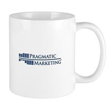 Unique Management Mug