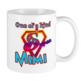 S MIMI Small Mugs