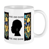 Funny Urban legends Mug