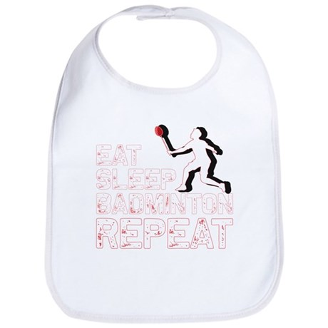 Baseball Birthday Boy Sack Pack