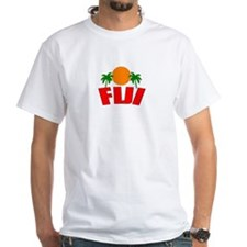 Cute Fiji Shirt