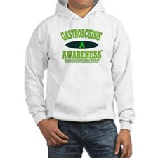 Gastroschisis Awareness Jumper Hoody