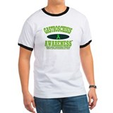 Gastroschisis Awareness T