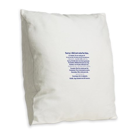 Ron Paul 2012 [st] Cinch Sack