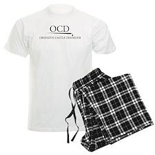 OCD Men's Light Pajamas
