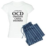 OCD Pajamas
