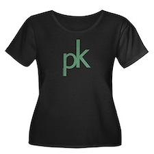 PK Preacher's Kid T