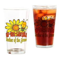 Unbelievable Unbelievable Mot Drinking Glass