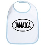 Cool Kingston t Bib