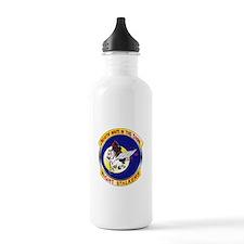 160th SOAR Water Bottle