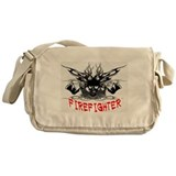 Unique Harley Messenger Bag