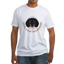 Unique Season 8 Shirt