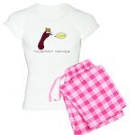 Tuberculosis Women's Light Pajamas