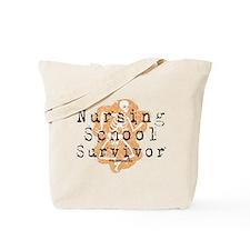 Nurse Graduation Bags
