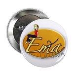 "Ema 2.25"" Button (100 pack)"