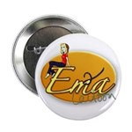 Em²a Cartoon Button!!!