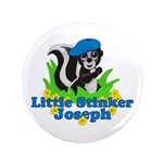 Little Stinker Joseph 3.5