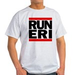 RUN ERI Light T-Shirt
