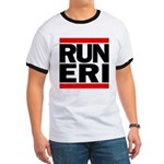 RUN ERI Ringer T