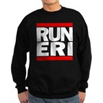 RUN ERI Dark Sweatshirt (dark)