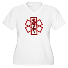 Type 2 Diabetic T-Shirt
