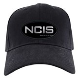 Cool N.c.i.s Baseball Hat
