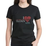 I Heart Sloan - Grey's Anatomy  T