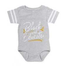 I Heart Charlotte Organic Kids T-Shirt (dark)