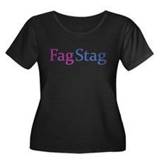 Fag Stag T