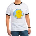 Whee! Chick v2.0 Ringer T