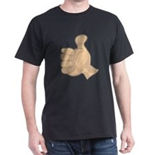 Hand - Thumbs Up T-Shirt