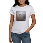 Iron (Fe) Women's T-Shirt