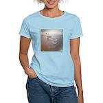 Iron (Fe) Women's Light T-Shirt