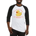 Iron (Fe) Organic Kids T-Shirt (dark)