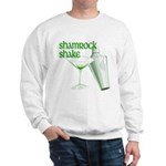 Shamrock Shake Sweatshirt
