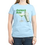 Shamrock Shake Women's Light T-Shirt