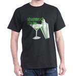 Shamrock Shake Dark T-Shirt