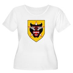 I'm the Treat White T-Shirt