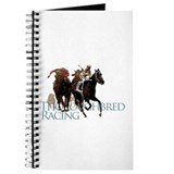 Thoroughbred Racing Journal