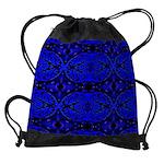 Light Scorpion Field Bag