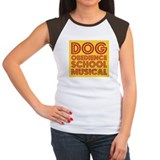 Dog Obedience School Musical Tee