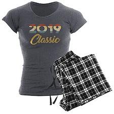 Stonewall Jackson (SP) T-Shirt