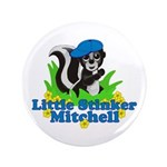 Little Stinker Mitchell 3.5
