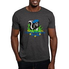 Little Stinker Noah T-Shirt
