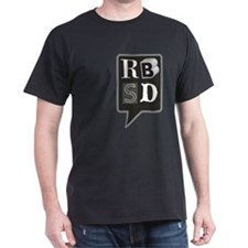 Word Bubble T-Shirt