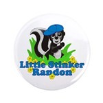 Little Stinker Randon 3.5
