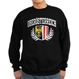 Oberosterreich Sweatshirt