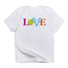 """Love"" Infant T-Shirt"