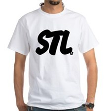 STL Brushed Shirt