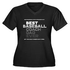 JEB Stuart (SP) T-Shirt
